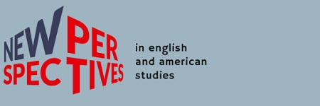 April Conference Fourteen. New Perspectives in English and American Studies