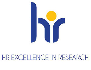 The Jagiellonian University applies for the Human Resources Excellence in Research logo