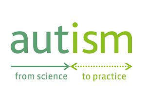 Autism - From Science to Practice