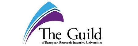 The Guild releases statement on Brexit