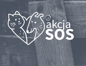 SOS: Universities for animal shelters