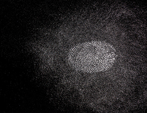 Forensics in the 21st century: the basics and the challenges. Part II