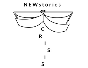 NEWStories Conference: Faces of Crisis in 20th- and 21st-Century Prose