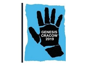 Genesis-Cracow 2019: Genetic Criticism: from Theory to Practice