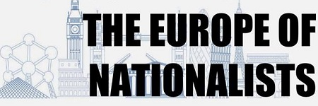 The Europe of nationalists. Nationalism and Europe in a historical and comparative context