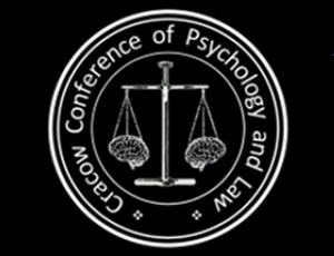 10th Cracow Conference of Psychology and Law