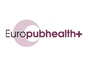 JU receives another grant for the Europubhealth+ programme
