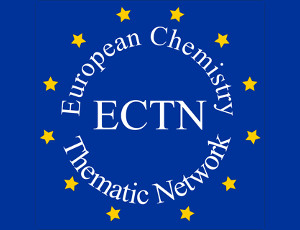 JU Faculty of Chemistry certified by ECTN