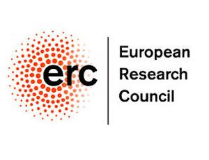 JU philosopher receives an ERC grant