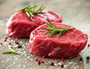Scientists develop new dietary recommendations on meat