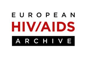 European HIV/AIDS Archive launched