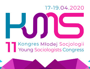 11th Young Sociologists Congress
