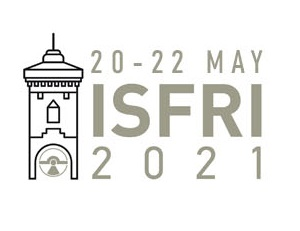 10th Annual Congress of the International Society of Forensic Radiology and Imaging