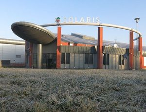 5th call for proposals concluded at SOLARIS Synchrotron