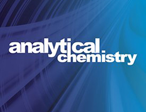 SOLARIS researchers published in <em>Analytical Chemistry</em>