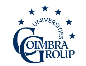 The Arenberg-Coimbra Group Prize for Erasmus Students