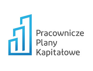 Employee Capital Plans at the Jagiellonian University