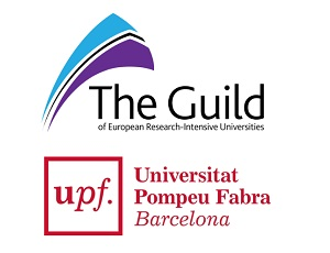 Pompeu Fabra University joins The Guild of European Research-Intensive Universities