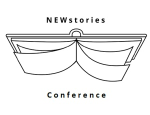 The 3rd NEWstories Conference