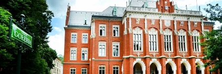 ARWU: Jagiellonian University rated the best in Poland